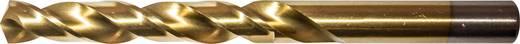 HSS Metall-Spiralbohrer-Set 25teilig Heller 29383 9 DIN 338, DIN 1414 Zylinderschaft 1 Set