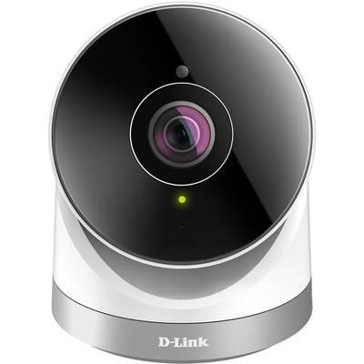 D-Link DCS-2670L WLAN IP Überwachungskamera 1920 x 1080 Pixel Preisvergleich