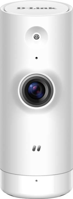 Bezpečnostní kamera D-Link DCS-8000LH/E, Wi-Fi, 1920 x 720 pix