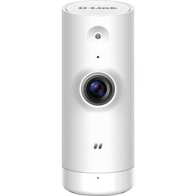 D-Link DCS-8000LH/E WLAN IP Überwachungskamera 1920 x 720 Pixel Preisvergleich