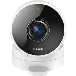 Bezpečnostná kamera D-Link DCS-8100LH, Wi-Fi, 1280 x 720 pix