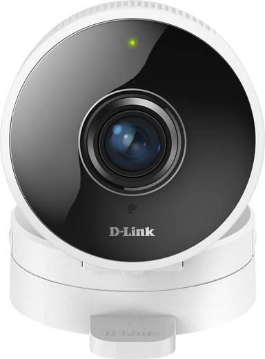 D-Link DCS-8100LH WLAN IP Überwachungskamera 1280 x 720 Pixel