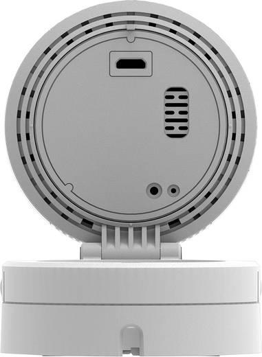 WLAN IP Überwachungskamera 1280 x 720 Pixel D-Link DCS-8100LH