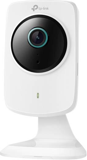 LAN, WLAN IP Überwachungskamera 1280 x 720 Pixel TP-LINK NC260