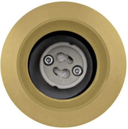 Pendelleuchte LED GU10 EEK: A+ (A++ - E) 6.1 W OSRAM Vintage 1906 PenduLum 4058075073791 Gold
