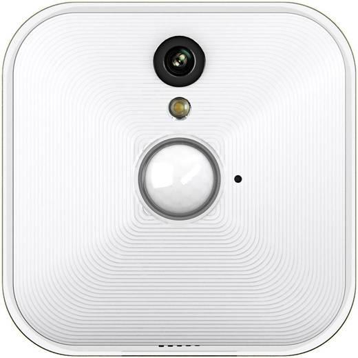 wlan ip berwachungskamera set 10 kanal mit 2 kameras 1280 x 720 pixel blink sync cxt kaufen. Black Bedroom Furniture Sets. Home Design Ideas