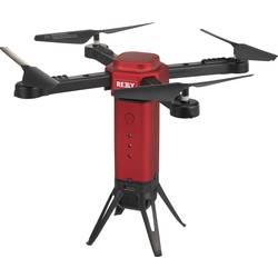 Reely Rocket Drone Quadrocopter RtF Kame auf rc-flugzeug-kaufen.de ansehen
