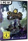 Armello Special Edition PC USK: 6