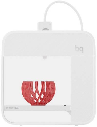 bq Witbox Go! 3D Drucker