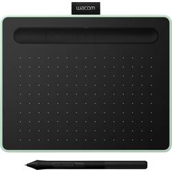 Wacom CTL-4100WLE-N grafický tablet 1 ks