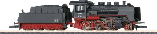 Märklin 88031 Z Dampflok BR 24 der DB