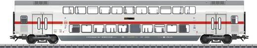 Märklin 43485 H0 InterCity Mittelwagen der DB AG 2. Klasse