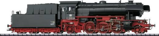 TRIX H0 T22505 H0 Dampflok BR 23 der DB