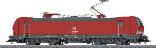 "Märklin 36197 H0 E-Lok BR 170 ""Vectron"" der DB Schenker Rail"