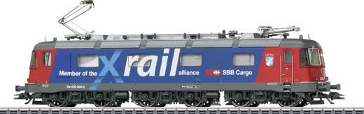 Märklin 37326 H0 E-Lok Re 620 der SBB