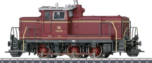 Märklin 37861 H0 Diesellok V 60 der DB