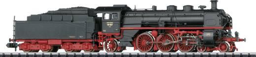 MiniTrix T16181 N Dampflok BR 18.5 der DRG