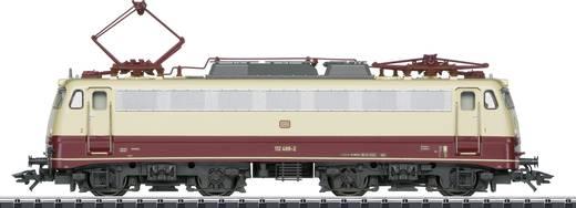 TRIX H0 T22064 H0 E-Lok BR 112 der DB