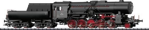TRIX H0 T22229 H0 Dampflok BR 42 der ÖBB
