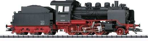 TRIX H0 T22324 H0 Dampflok BR 24 der DB