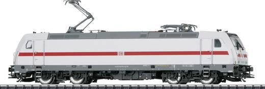 TRIX H0 T22681 H0 E-Lok BR 146.5 der DB AG