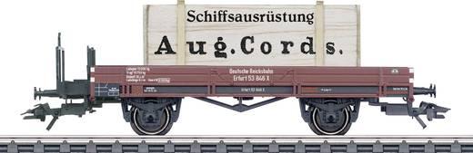 "Märklin 26614 H0 Güterzug ""800 Jahre Rostock"""