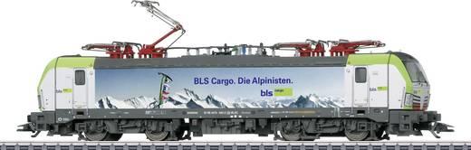 Märklin 36198 H0 E-Lok Rh 475 der BLS Cargo