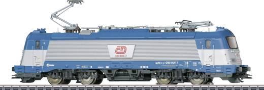 Märklin 36203 H0 E-Lok BR 380 der CD