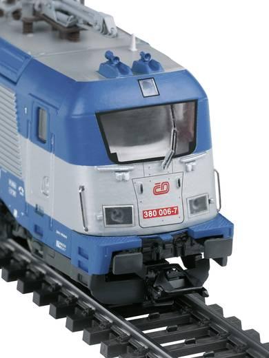 Märklin 36203 H0 E-Lok BR 380 der CD BR 380 der CD