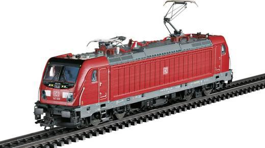 Märklin 36637 H0 E-Lok BR 147 der DB AG