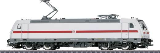 Märklin 37447 H0 E-Lok BR 146.5 der DB AG