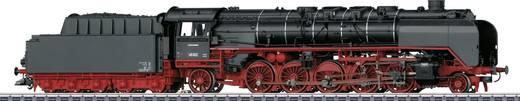 Märklin 37454 H0 Dampflok BR 45 der DB