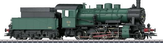 Märklin 37517 H0 Dampflok Serie 82 der SNCB