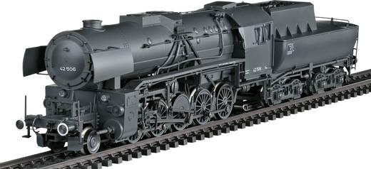 Märklin 39044 H0 Dampflok BR 42 der DRG