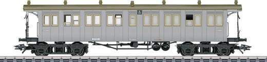 Märklin 42149 H0 Arztwagen der K.W.St.E