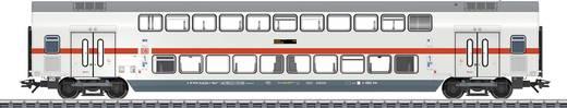 Märklin 43481 H0 InterCity-Mittelwagen der DB AG 1. Klasse
