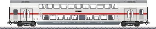 Märklin 43484 H0 InterCity Mittelwagen der DB AG 2. Klasse