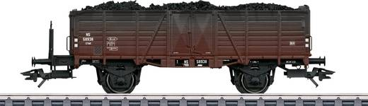 Märklin 46054 H0 Offener Hochbordwagen der NS