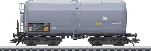 Märklin 47946 H0 Kesselwagen der DB