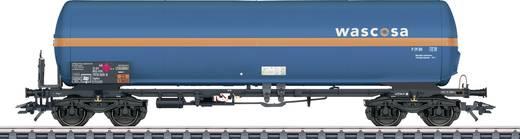 Märklin 48488 H0 3er-Set Druckgaskesselwagen der Wascosa