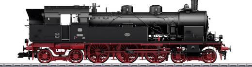 Märklin 55073 Spur 1 Dampflok BR 78 der DB