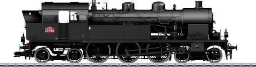 Märklin 55078 Spur 1 Dampflok Serie 232 TC der SNCF