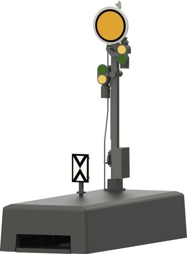 H0 Märklin 70362 Formsignal Vorsignal Fertigmodell
