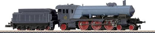 Märklin 88185 Z Dampflok Klasse C der K.W.St.E.
