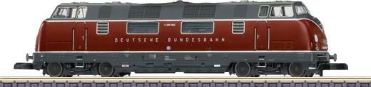 Märklin 88203 Z Diesellok V 200.0 der DB