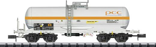 MiniTrix T15706 N Chemiekesselwagen der PCC-Rokita