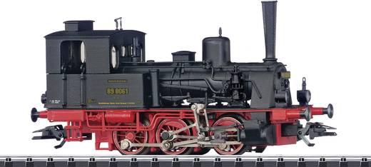 """TRIX H0 T21344 H0 Güterzug """"800 Jahre Rostock"""" der DR"""