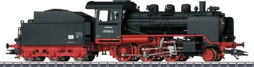 TRIX H0 T22437 H0 Dampflok BR 37 der DR BR 37 der DR
