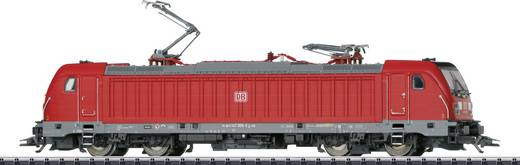 TRIX H0 T22689 H0 E-Lok BR 147 der DB AG