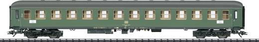 TRIX H0 T23448 H0 Eilzugwagen der DB 2. Klasse